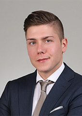 Fabian Lange