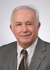 Waldemar Nadolny