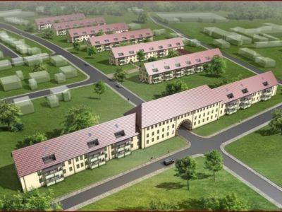 b l immobilienservice gmbh co kg immobilienmakler in wolfsburg. Black Bedroom Furniture Sets. Home Design Ideas